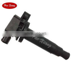 Top Quality Auto Ignition Coil 90919-02229 90919-02265