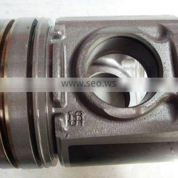 Diesel Engine Piston 3135J258