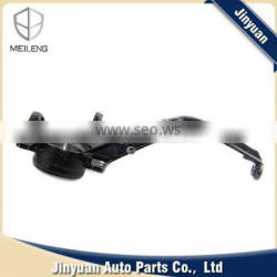 Hot Sale Knuckle 51215-S4R-W00 Chassis Parts Steering Systems Jazz For Civic Accord CRV HRV Vezel City Odyessey