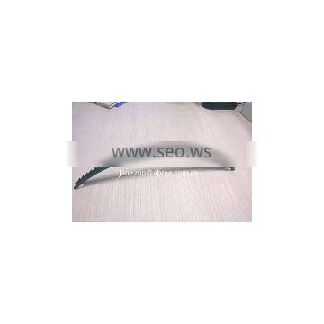 channel saw cotton gin machinery spare parts