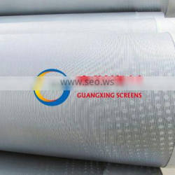 hot sale stainless steel wire wrapped borehole water well casing pipes