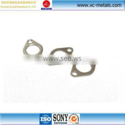 Customized metal stamping parts Quality Choice