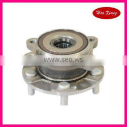 Auto Wheel Hub Bearing for 3DACF041-3DR
