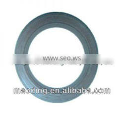 OIL SEAL FRONT CRAN PART NO. 490B-16013