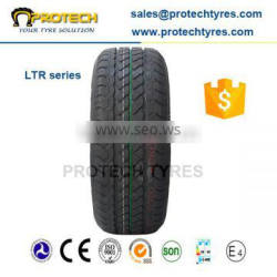 LANVIGATOR light truck tyre MILE MAX 235/65R16C