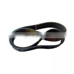 Engine parts NT855 Generator fan belt 178708 for tractor
