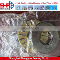 High Quality 81160 Thrust Cylindrical Roller Bearing 81160M
