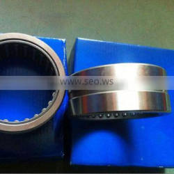 Good Quality inch size needle roller bearing HJ-405228 HJ405228