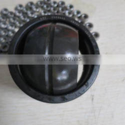 spherical plain bearing GEF55ES bearing