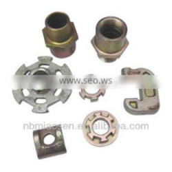 General Equipment Accessory Precision Part
