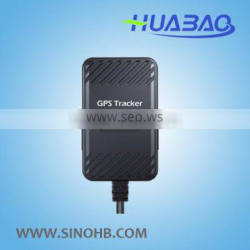 bicycle gps tracker gps tracker for bicycles
