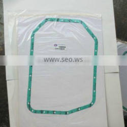 ATX ZF4HP24 utomatic Transmission Oil Pan Gasket for Gearbox automotive part Oil Pan gasket 132800A