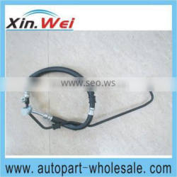 53713-SDC-A02 Auto Parts Power Steering Pressure Hose for Honda for Accord for Acura