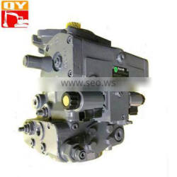 factory price A4VG28/40/56/71/90/125/180/250 hydraulic pump for excavator from Jining Qianyu Company