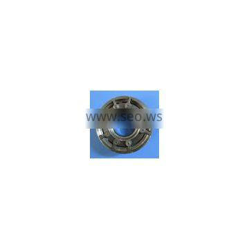 turbocharger variable nozzle ring of BV39