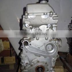 Toyota 2.7L 1RZ/2RZ3RZ long block engine