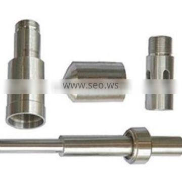 customized precision CNC auto parts