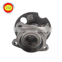 Factory Price Car Accessories Supplier For Lexus OEM 42410-48041 Wheel Hub Bearing