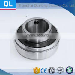 factory supplied high quality Pillow Block Bearing Insert Bearing