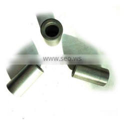 Diesel engine parts mounting spacer 3945252