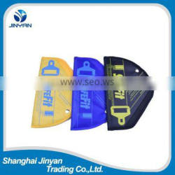 hot sale children car seat belt holder mide in china exported to EU