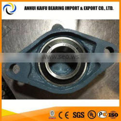 CUC-Fl216-CE pillow block bearing CUCFL216CE