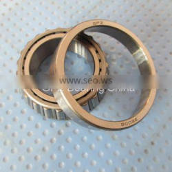 32008X 2007108E 40X68X19 mm high quality tapered roller bearing