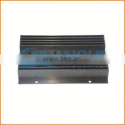 High Precision Aluminum Heat-Sink, Heat Sink for Electronic products, processor cooler