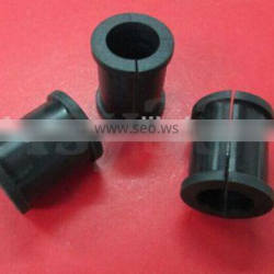High quality low price neoprene rubber bearing