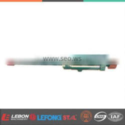 8n7005 Fuel Injector Pencil Nozzle