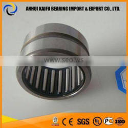 SJ 7335 SS needle roller bearing needle bearing made in china