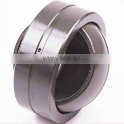 42-0048 precision low noise spherical plain bearings