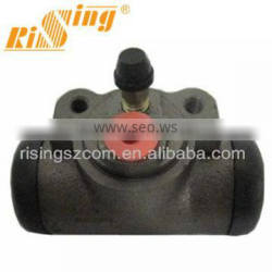 FORD Brake wheel cylinder for WC37574
