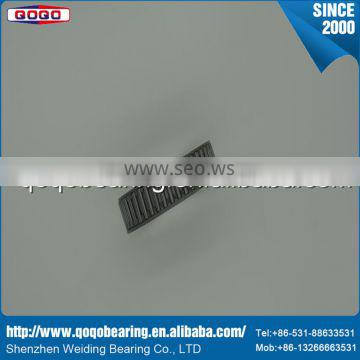 Needle bearing from China and free samples provided needle roller bearing