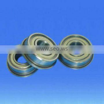 CHINA SUPPLIER TOP QUALITY inch flange bearings