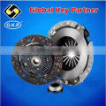 iveco truck parts from auto clutch manufacturer