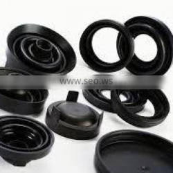 OEM Environment-friendly whirlpool washing machine rubber components