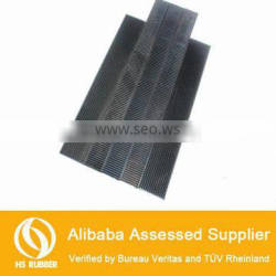 wholesale rubber skidproof rubber mat