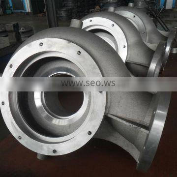 Casting metal -Stainless steel casting, and investment casting&die casting,steel casting