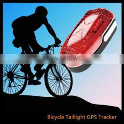 Chip GPS locator for mini bike/GPS chips for people with android phone GPS