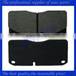 WVA29067 GDB5058 FCV733 1906297 1906197 1906043 1906402 5001014704 for renault truck brake pad