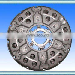 VOLVO FH12,FH16 350MM CLUTCH COVER