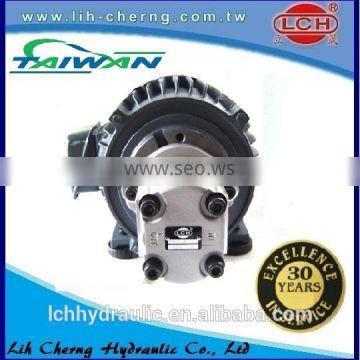 alibaba china supplier IE1/IE2 Ircon Cast three Phase AC Motor Single phase Induction Electric Motor