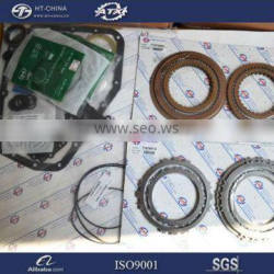 ATX Automatic Transmission AW81-40LE Master Rebuild Kit for Gearbox repair kit OEM service Kit for CHRYSLER
