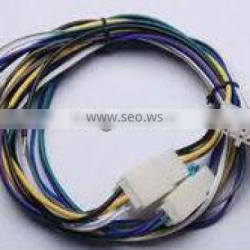 electric harness assembly auto wire harness