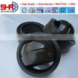 Hot Sale High Precision Joint Bearing GE10E