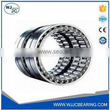 Efficient transformation thickener FCDP6692340/YA3 four row spherical roller bearing