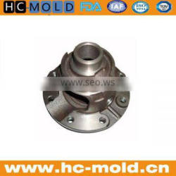PEI cast iron weights reproduction cast iron iron machining part