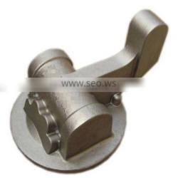 Hot sale China manufacture Custom Permanent Mold Gravity Casting Part