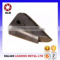 Durable new custom steel general mechanical components